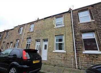 Thumbnail 2 bed property for sale in Elgin Street, Lancaster