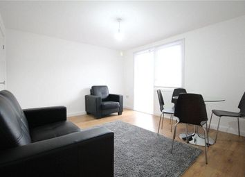 Thumbnail 2 bedroom flat to rent in North Street, Leeds