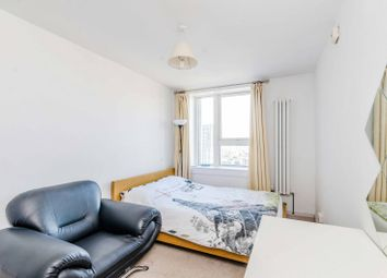 4 bed flat to rent in Fellows Road, Swiss Cottage, London NW3