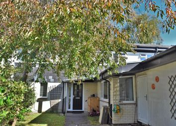 3 bed terraced house for sale in Goodwood Close, Camberley GU15