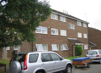Thumbnail 1 bed flat to rent in Dolphin Road, Northolt, Middlesex