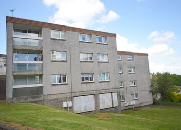 Thumbnail 2 bedroom flat to rent in Blenheim Avenue, East Kilbride, Glasgow