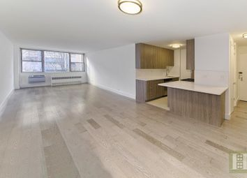 Thumbnail 1 bed apartment for sale in 333 East 14th Street 2D, New York, New York, United States Of America