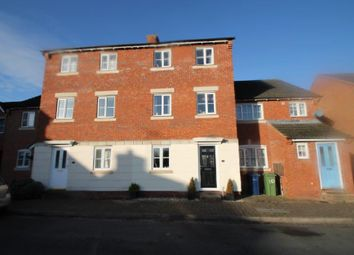 Thumbnail 3 bed semi-detached house for sale in Clifford Avenue, Walton Cardiff, Tewkesbury