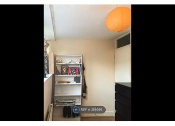 Thumbnail Room to rent in Blenheim Court, London