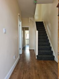Thumbnail 5 bed terraced house to rent in Trevelyan Avenue, Manor Park