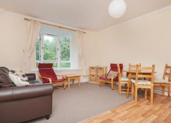Thumbnail 3 bed flat to rent in East Parkside, Edinburgh
