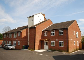 Thumbnail 2 bed flat to rent in The Fairfield, Farnham