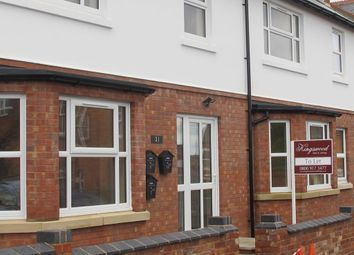 1 bed flat to rent in 31 Kingsley Avenue, Northamptonshire NN11