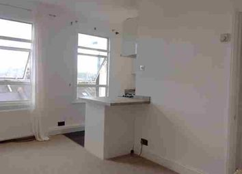 Thumbnail 1 bed flat to rent in Grosvenor Court, Irving Road, Kensington Olympia