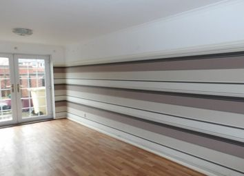 Thumbnail 2 bed property to rent in Little Lever, Bolton