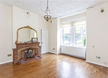 Thumbnail 5 bed semi-detached house for sale in Leigham Vale, London