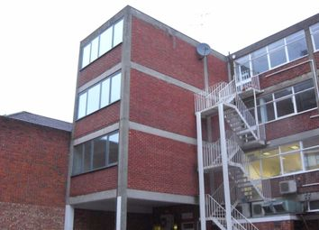 Thumbnail Studio to rent in Arundel Street, Portsmouth, Hampshire
