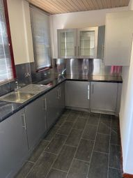 Thumbnail 3 bed flat to rent in Mckinlay Terrace, Loanhead, Midlothian