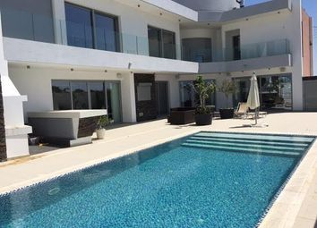 Thumbnail 4 bed villa for sale in Livadia, Larnaca, Cyprus