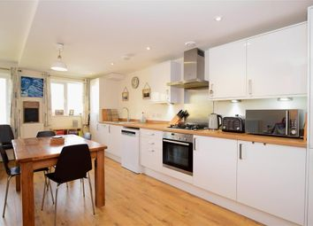 Thumbnail 2 bed flat for sale in The Nurseries, Lewes, East Sussex