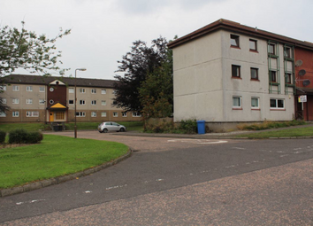 Thumbnail 2 bedroom flat to rent in Forth Drive, Livingston