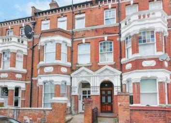 Thumbnail Studio to rent in Mazenod Avenue, London