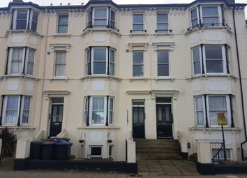 1 bed flat to rent in Central Parade, Herne Bay CT6