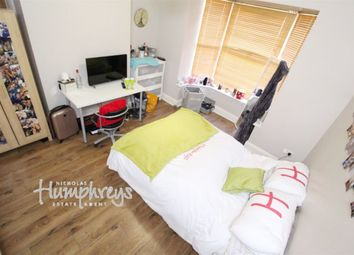 Thumbnail 7 bed shared accommodation to rent in Highfield Place, Sheffield