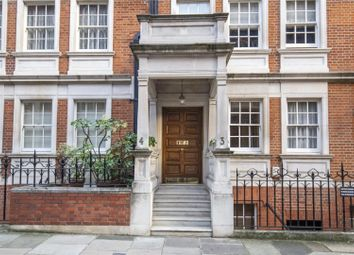 Thumbnail 2 bedroom flat for sale in Balfour Place, Mayfair, London