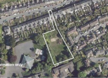 Thumbnail Land for sale in Lime Grove, Bideford