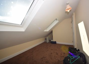 Thumbnail Room to rent in Gants Hill Crescent, Gants Hill