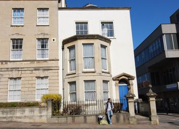 Thumbnail 7 bed flat to rent in St. Michaels Hill, Bristol