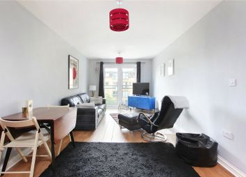 Thumbnail 2 bed flat for sale in Effra Parade, Brixton, London