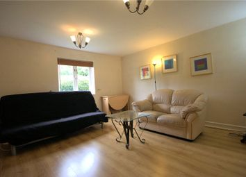 Thumbnail 1 bed flat to rent in Tribune Court, 1 Heton Gardens, London