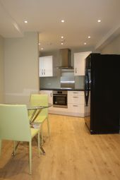 Thumbnail 2 bed flat to rent in 9 Leopold Street, Sheffield