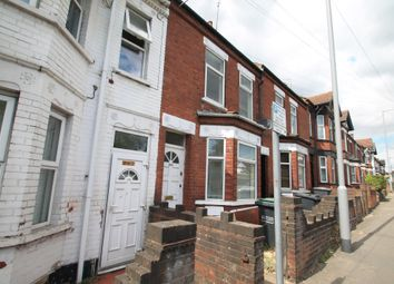 Thumbnail 4 bed property to rent in Hitchin Road, Luton