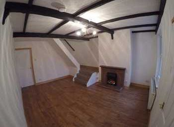 Thumbnail 2 bed terraced house to rent in West Street, Swingate, Kimberley