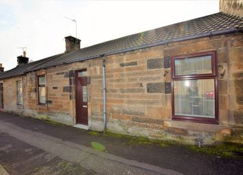 Thumbnail 2 bed bungalow for sale in Hill Street, Larkhall