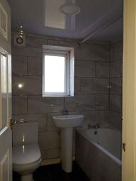 Thumbnail 2 bed terraced house to rent in Woodbine Street, Rochdale
