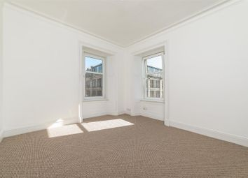Thumbnail 2 bed flat for sale in Canal Street, Perth