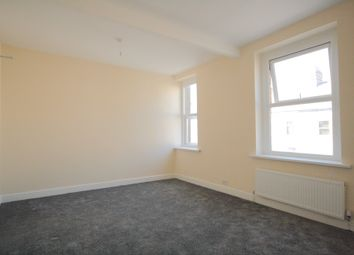 Thumbnail 3 bedroom end terrace house to rent in Kings Road, Pontcanna, Cardiff