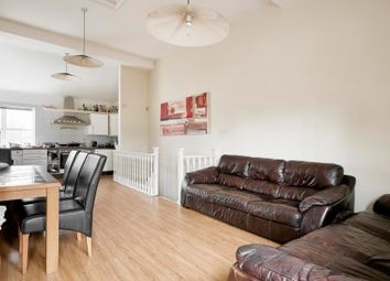 Thumbnail 6 bed flat to rent in Alphabet Square, Bow
