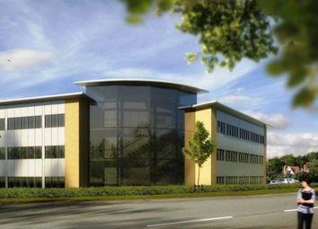 Thumbnail Office for sale in Bostocks Lane Hq Offices, Junction 25, M1, Nottingham / Derby Border