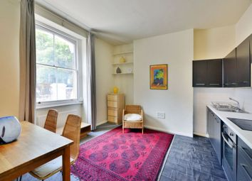 Thumbnail 1 bed flat for sale in Kingsgate Road, West Hampstead