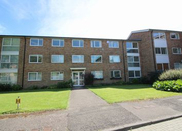 Thumbnail 2 bed flat to rent in Stapleton Close, Potters Bar