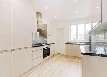 5 bed property to rent in Nibthwaite Road, Harrow HA11Tg HA1