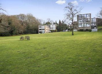 3 bed flat to rent in Beechcroft Manor, Weybridge KT13