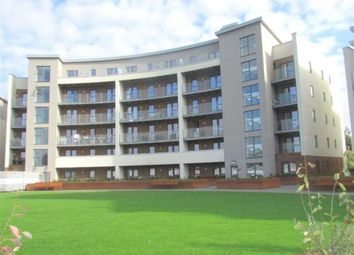 Thumbnail 2 bed flat for sale in Gemini Park, Borehamwood, Hertfordshire