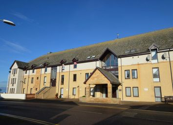 Thumbnail 1 bed flat for sale in 1 Royal Marine Apartments, Marine Road, Nairn