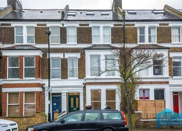 Thumbnail 2 bed flat for sale in Campdale Road, Tufnell Park, London