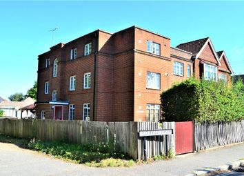 Thumbnail Studio to rent in Highfield Road, East Grinstead, West Sussex