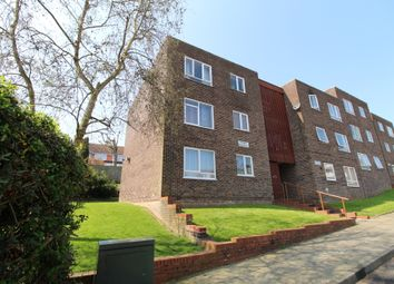 Thumbnail 2 bed flat to rent in Hale Close, Ipswich
