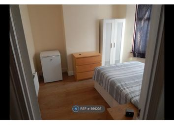 Thumbnail Room to rent in Portland Road, Gillingham