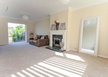 Thumbnail 3 bedroom semi-detached house for sale in Moor Crescent, Durham